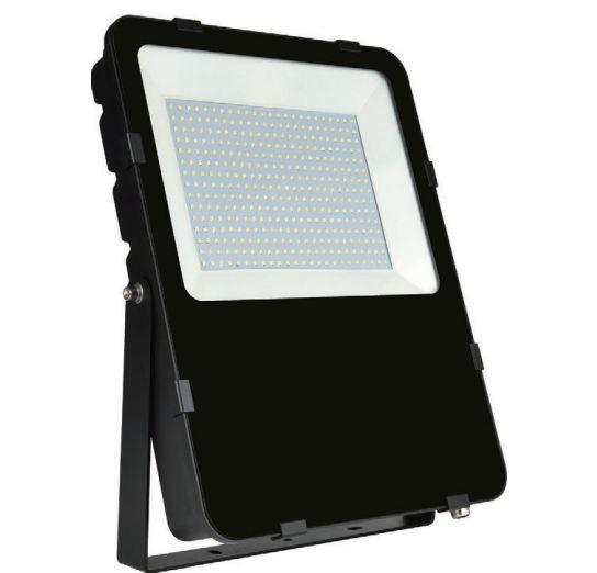 Led reflektor 150 W ipari SMD