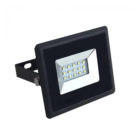 LED reflektor small 10W hideg fehér