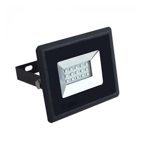 LED reflektor small 10W természetes fehér