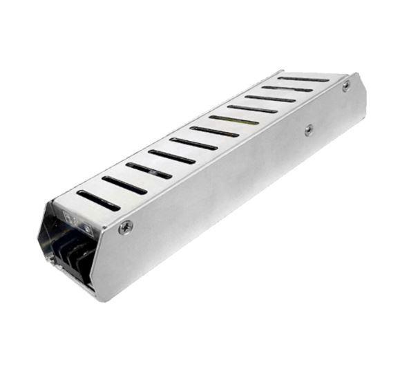 Led tápegység ipari 12V 150W Stellar