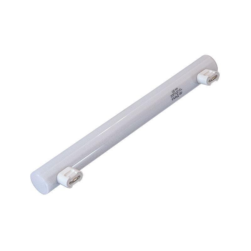 LED vonalizzó S14s 6W