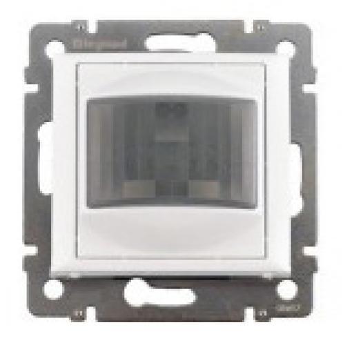 Legrand Valena mozgásérzékelős kapcsoló (LED), fehér