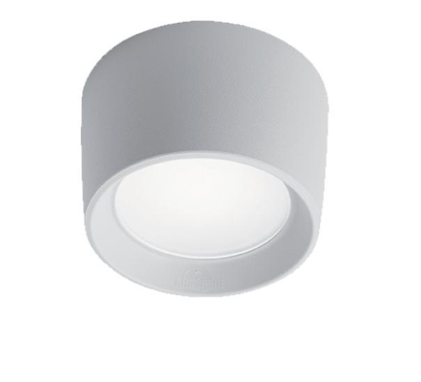 LIVIA 160 LED fali lámpa 10W fehér