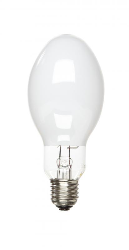 LU400/D/40 GE START nátrium lámpa