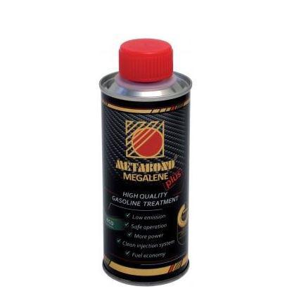 Metabond Megalene Plus 250 ml