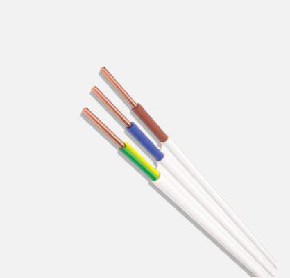 NYIFI-O/J MM falkábel CU 3x2,5