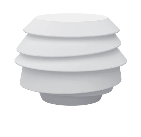 OSLO dekorációs lámpa 3000K IP65