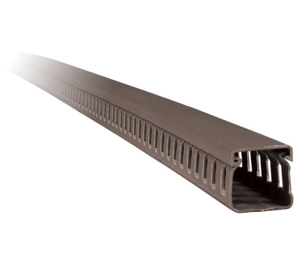 Perforált kábelcsatorna 100x60