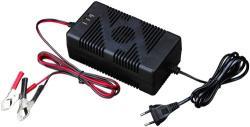 PSC1204 12V 4A akkumulátor töltő [227060]