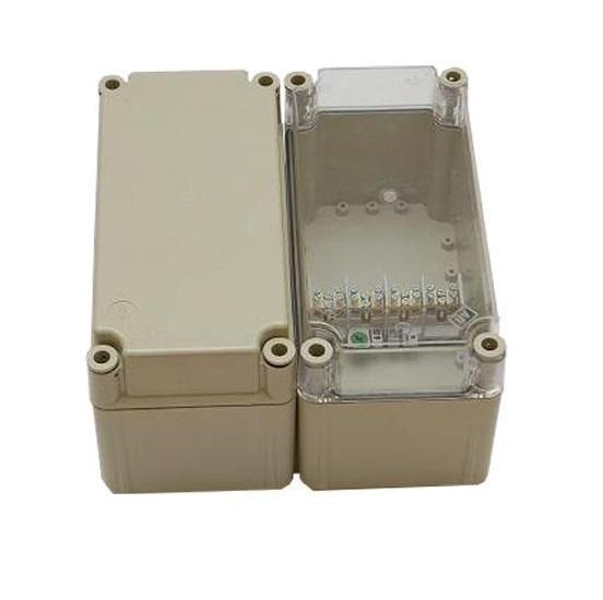PVT 3030 KF - SK kábelfogadó