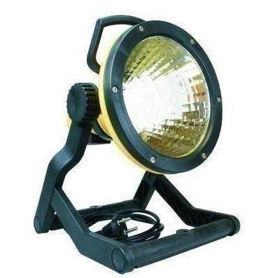 Reflektor, kompakt fénycsöves fényvető