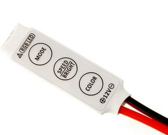 RGB vezérlő micro 144W
