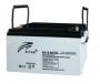 Ritar RA12100DG ciklikus ólomzselés akkumulátor 12 V/100 Ah