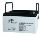 Ritar RA1290DG ciklikus ólomzselés akkumulátor 12 V/90 Ah
