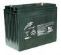 Ritar RA6225DSG ciklikus ólomzselés akkumulátor 6V 225 Ah