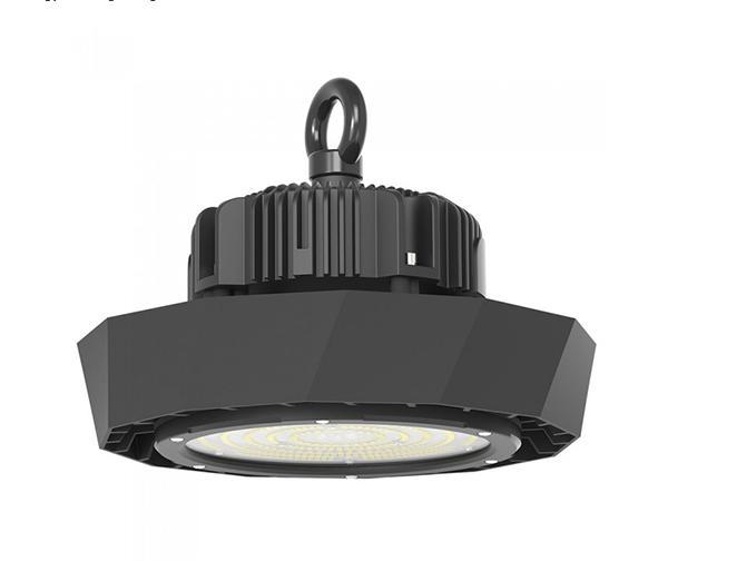 Samsung PRO LED csarnokvilágító (100W/120°) hideg fehér 180lm/W