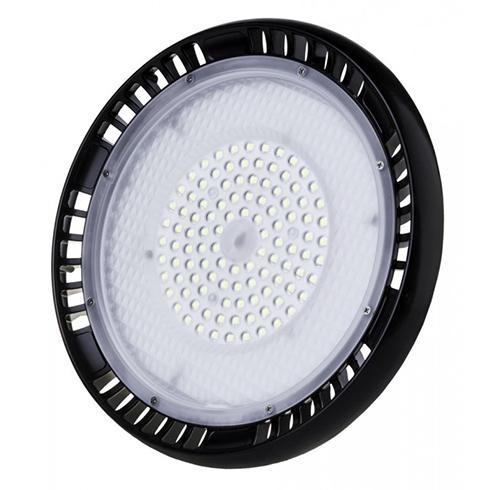 Samsung Pro LED csarnokvilágító lámpatest 100W 12000Lm Hideg fehér 120 °