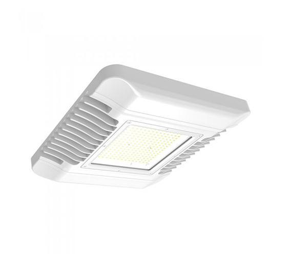 Samsung Pro Mennyezeti LED lámpatest hideg fehér 150Watt IP65