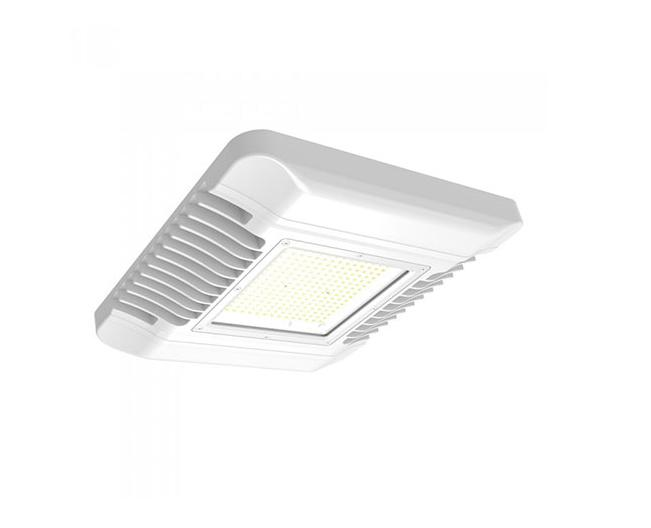 Samsung Pro Mennyezeti LED lámpatest természetes fehér 150Watt IP65