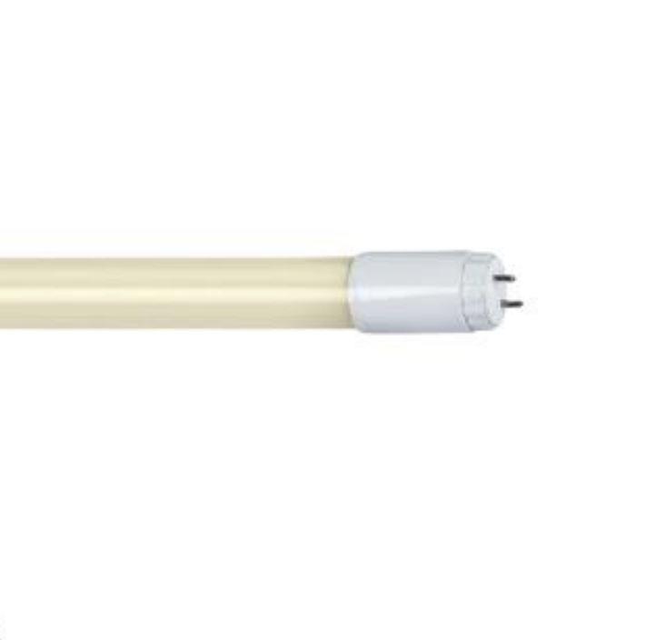 Speciális LED fénycső 120 cm T8 18W pékárú megvilágításához