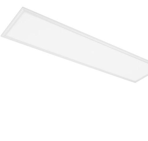 STELLAR LED PANEL 230V 40W 4000K 295x1195 mm fehér