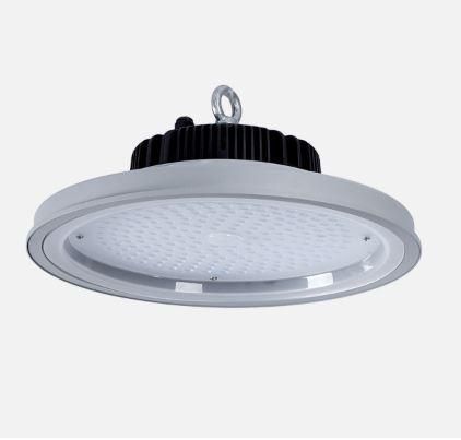 STELLAR LED VECA SMD csarnokvilágító 120W