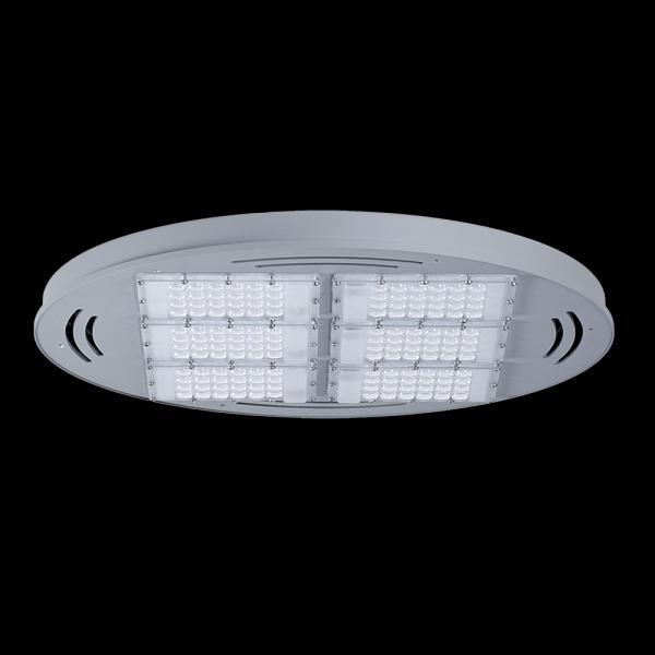 STELLAR LED VECA SMD csarnokvilágító 200w