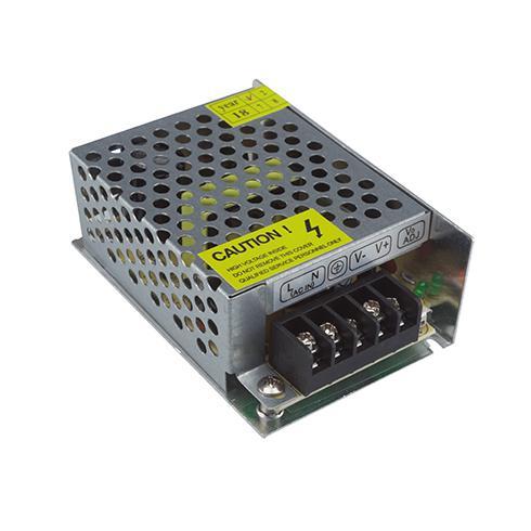 tápegység ipari 12V 30W