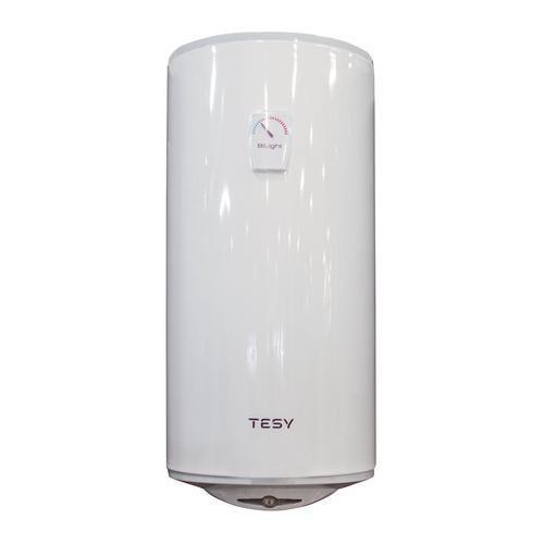 Tesy Bilight GCV 1204430 B11 TSRC 3000W elektromos vízmelegítő 120L