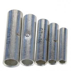 Toldó hüvely 25mm2