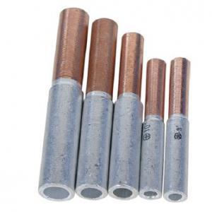 Toldó hüvely GTL 16mm2 réz-alumínium
