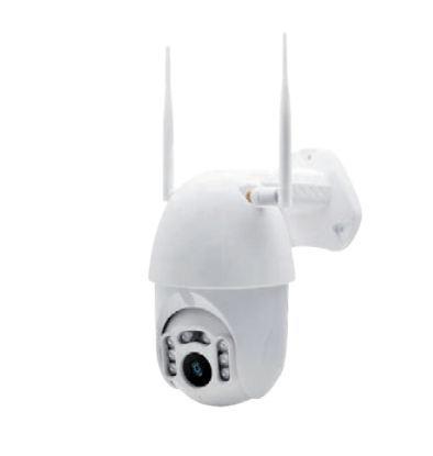 WiFi kültéri Smart kamera 1MP IP66