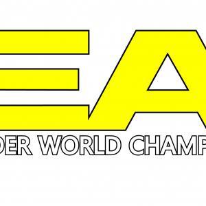 EA termékek