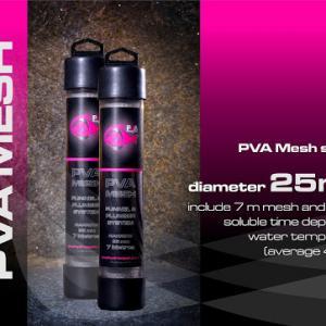 PVA termékek