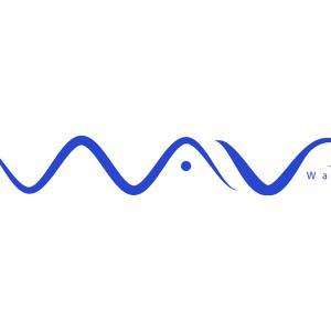 Wave termékek
