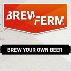 BREWFERM sörsűrítmények