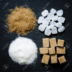 Ízesítőszerek