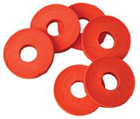 Csatosüveg gumi (148)