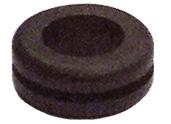 Kotyogó gumi (173)