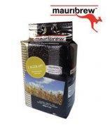 Mauribrew ausztrál Weiss sörélesztő 500g (423)