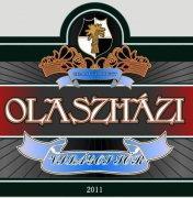 OLASZHÁZI VILÁGOS