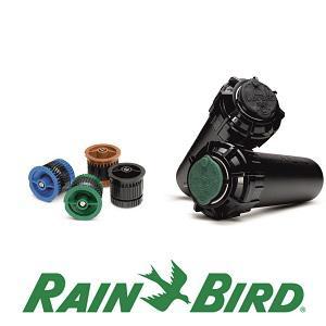 Rain Bird öntözési anyagok