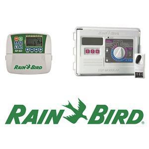Rain Bird öntözésvezérlők
