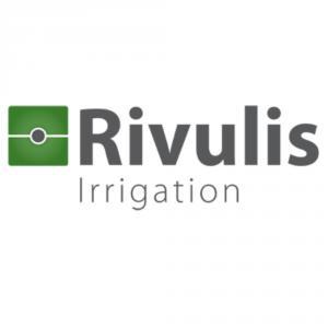Rivulis öntöző mikroszórók, párásítók