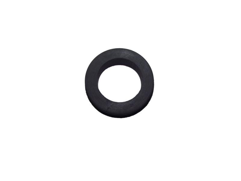 O-gyűrű csapcsatlakozóhoz