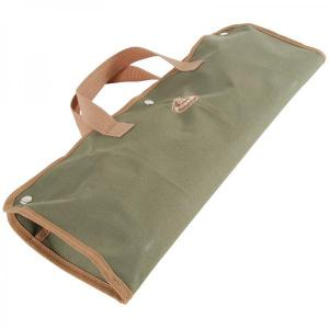 Grill szerszám szett táskában