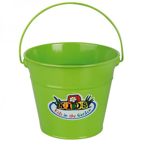 Gyerek vödör 2 literes