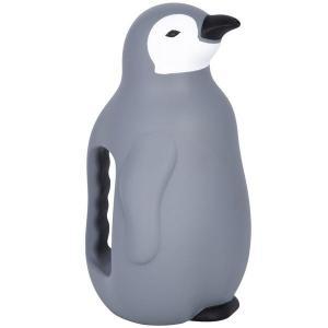 Pingvin alakú locsolókanna 1,4 literes