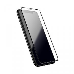 Telefon üvegfóliák