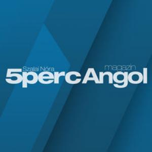 5perc angol